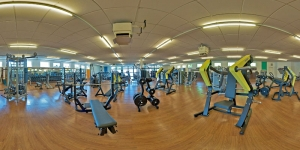 Fit For Life Fitness