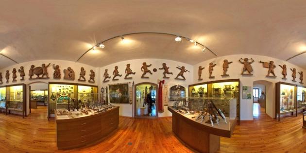 Heimatmuseum800.jpg