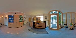 Versicherungsbüro Vorchdorf OG